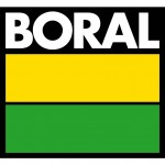 View all products for Boral Bricks – NSW