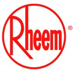 View all products for Rheem