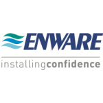 View all products for Enware