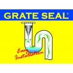View all products for Grate Seal