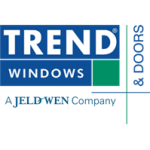 View all products for Trend Windows & Doors