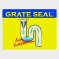 View all CAD files from Grate Seal