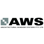View all products for AWS