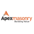 View all CAD files from Apex Masonry