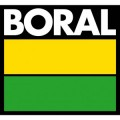 Boral Bricks – WA