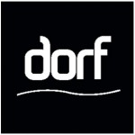 View all products for GWA – Dorf