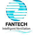 View all CAD files from Fantech