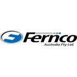 View all products for Fernco