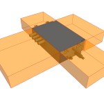 Download CAD files for MCU Kit – Up to 4 Units