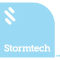 View all CAD files from Stormtech