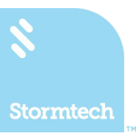 View all products for Stormtech