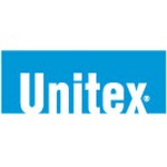 View all products for Unitex