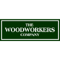 View all CAD files from Woodworkers