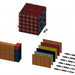 Download CAD files for CDX-Sample Project