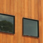 Download CAD files for Vee-Joint Cladding