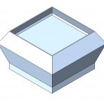 Download CAD files for GL Gamma Series BFC CD-E..VGL-BFC