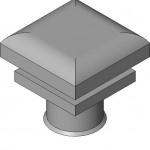 Download CAD files for New Generation Series BFC RDS..BFC