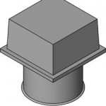 Download CAD files for New Generation Series RSS