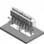 Download CAD files for Commpak Plus Outdoor CPE14