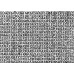 Download CAD files for Carpet Texture