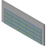 Download CAD files for Panelift Grange (6125 to 6600)
