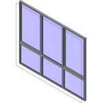 Download CAD files for Trend Awning AFA-T