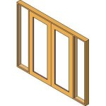 Download CAD files for Woodworkers (F2/2O2S)