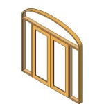 Download CAD files for Woodworkers (FC2B1/I2S)