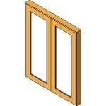 Download CAD files for Woodworkers (F2/2I)