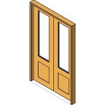 Download CAD files for Woodworkers (F2/2O)