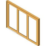 Download CAD files for Woodworkers (SD/OXX)