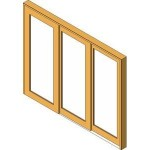 Download CAD files for Woodworkers (SD/XXO)