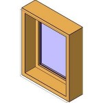 Download CAD files for Woodworkers (AW1)