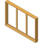 Download CAD files for Woodworkers (CS3l)