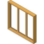 Download CAD files for Woodworkers (CS3r)