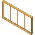 Download CAD files for Woodworkers (CS4l)