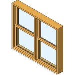 Download CAD files for Woodworkers (DH2)