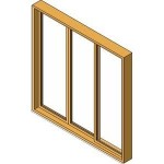 Download CAD files for Woodworkers (SW/OXO/L)