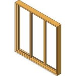 Download CAD files for Woodworkers (SW/OXO/R)