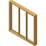 Download CAD files for Woodworkers (SW/OXX)
