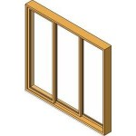 Download CAD files for Woodworkers (SW/XXO)