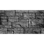 Download CAD files for Stone Texture