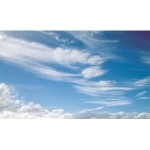 Download CAD files for Sky photographic image