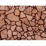 Download CAD files for Stone Surfaces