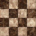 Download CAD files for Tile Texture
