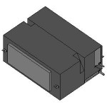 Download CAD files for FXDYQ180MVE1