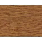 Download CAD files for Wood Surfaces