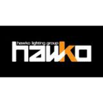View all products for Hawko