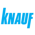 View all products for Knauf