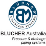 View all products for Blucher Australia